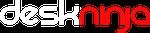 DeskNinja Logo
